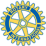 Rotary Clubs of the Northern Beaches